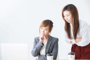 跟融資公司辦貸款有什麼好處?
