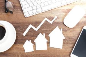 關於二胎房貸,最重要的7件事