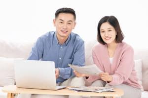 房貸轉增貸容易嗎?有什麼要注意的地方?