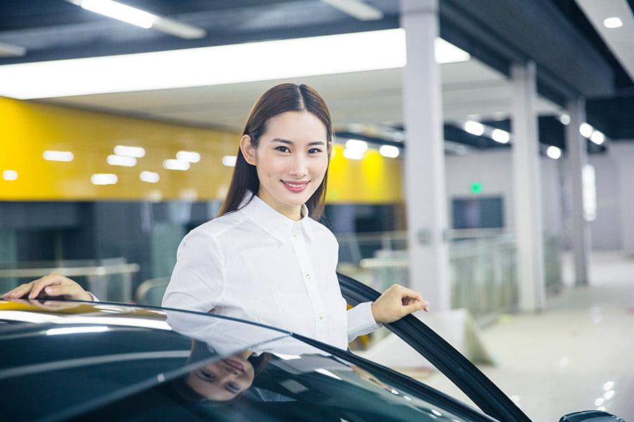 汽車借款好過嗎?車貸有什麼地方要注意?